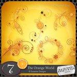 «оранжевый мир»  0_6d686_b5f434f9_S