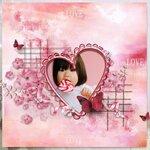 «чувство любви скрап» 0_6df98_7b6b6a8_S