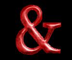 feli_ftl_alpha_ampersand.png