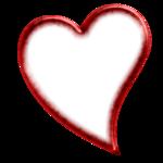 «чувство любви скрап» 0_6e0e3_f12db2aa_S