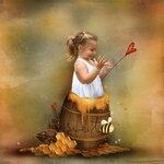 «сладкий мед» 0_6f08c_abe59bf6_S