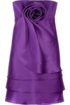 «CAJ.SCR.FR PURPLE-FASHION KIT» 0_6f5a0_25b90f98_S