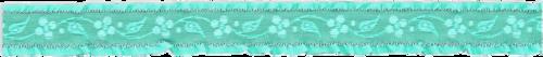 «CAJ.SCR.FR KIT TURQUOISE» 0_6f66e_ee3eec19_L