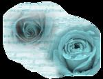«CAJ.SCR.FR KIT TURQUOISE» 0_6f67b_7f13d8dc_S