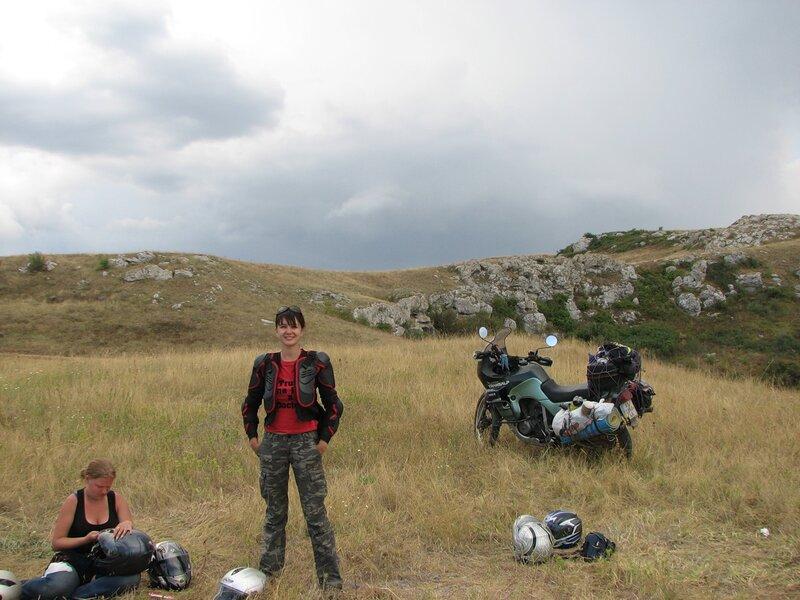 Крым или страна Мальборо 0_7d9a1_fb72b4e5_XL