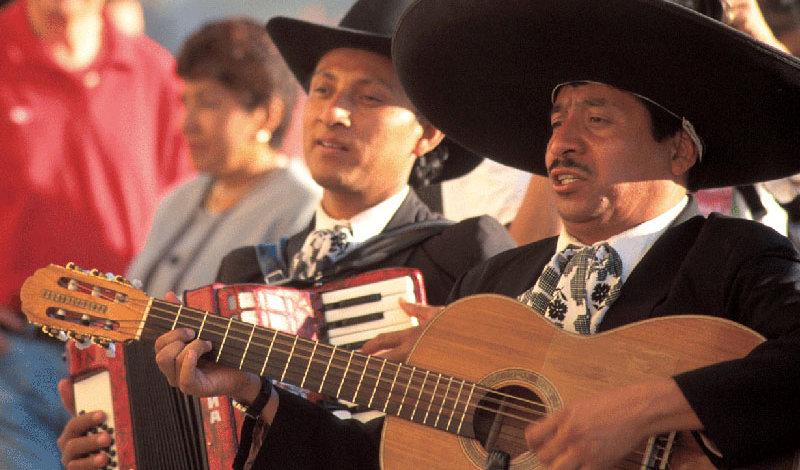 Мексика  Общее количество языков : 289 93% взрослых жителей Мексики владеют только одним я