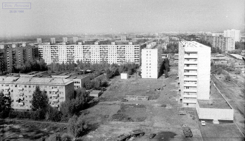 1988 Омск лен рынок со стороны ул.Труда.jpg