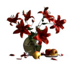 decor_fleuri_tubed_by_thafs.png