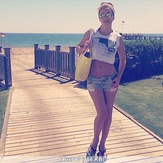 http://img-fotki.yandex.ru/get/4707/322339764.19/0_14ca29_ca3973e2_orig.jpg