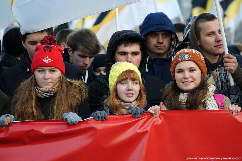 Осень. Люблино. Русский марш. 04.11.14.61..jpg