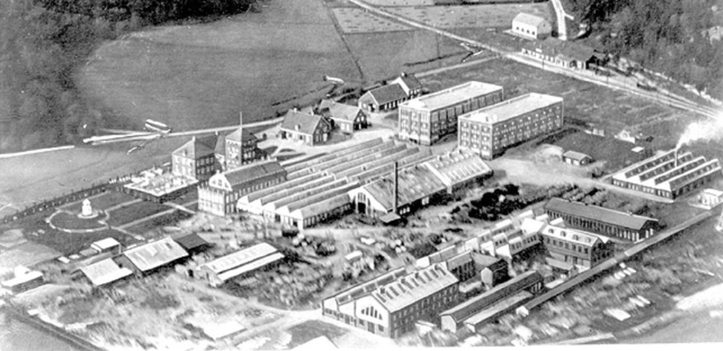 AGA_1920.png