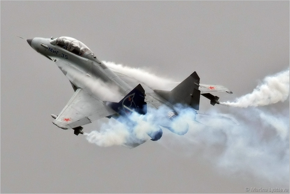 MAKS-2015 Air Show: Photos and Discussion - Page 2 0_72d2c_cac15025_orig