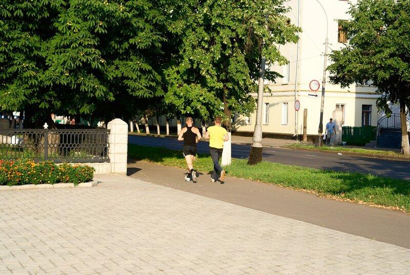 Кинотеатр космос Мичуринск