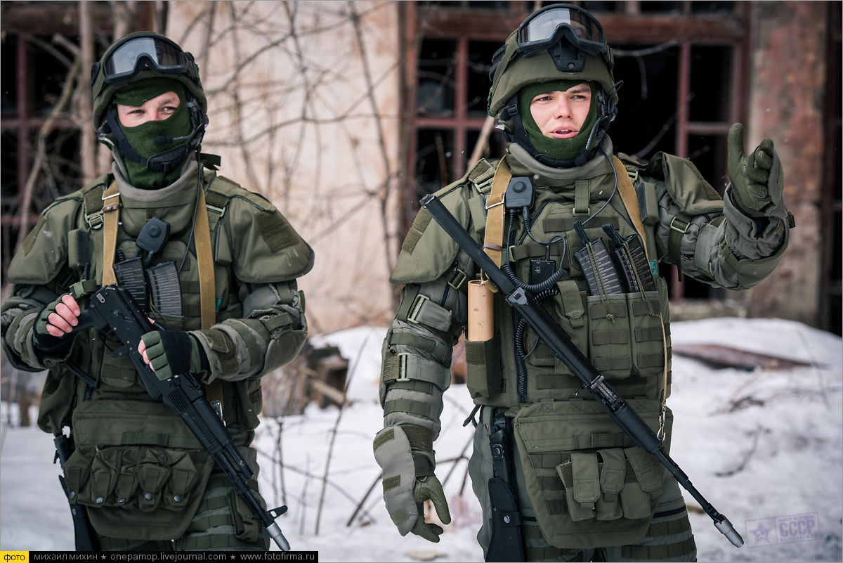 Russian Military Photos and Videos #3 - Page 38 0_17bca4_c6eadd96_orig