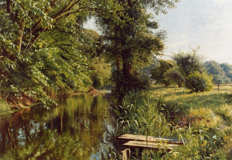 PEDER  MORK   MONSTED.jpg