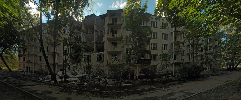 http://img-fotki.yandex.ru/get/4707/50484535.50/0_506dc_66170081_orig