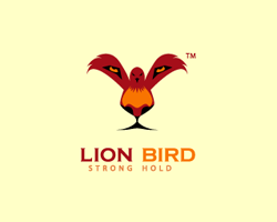 логотипы со скрытым смыслом
