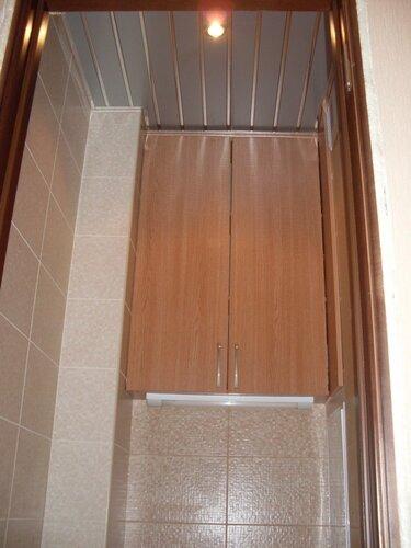 Вид квартиры после ремонта (новостройка на пр.Жукова)