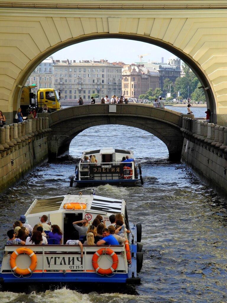 http://img-fotki.yandex.ru/get/4707/77848885.1b/0_69176_f61092fa_XXL.jpg
