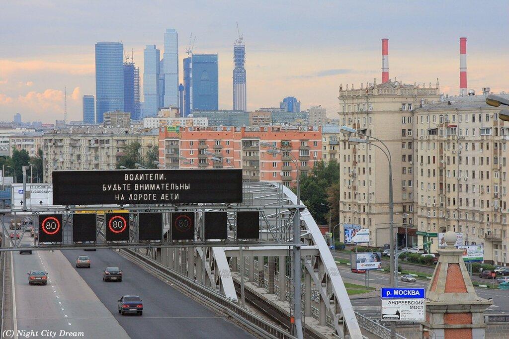 http://img-fotki.yandex.ru/get/4707/82260854.119/0_6483e_874fd254_XXL.jpg