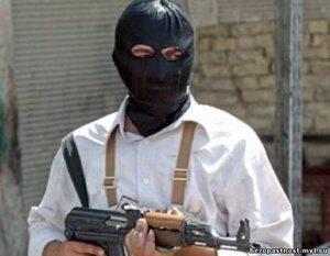 Во Владивостоке задержали международных террористов