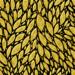 золото на черном 522.png