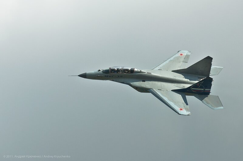 © 2011. Андрей Крюченко / Andrey Kryuchenko