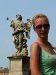 Рим, туризм