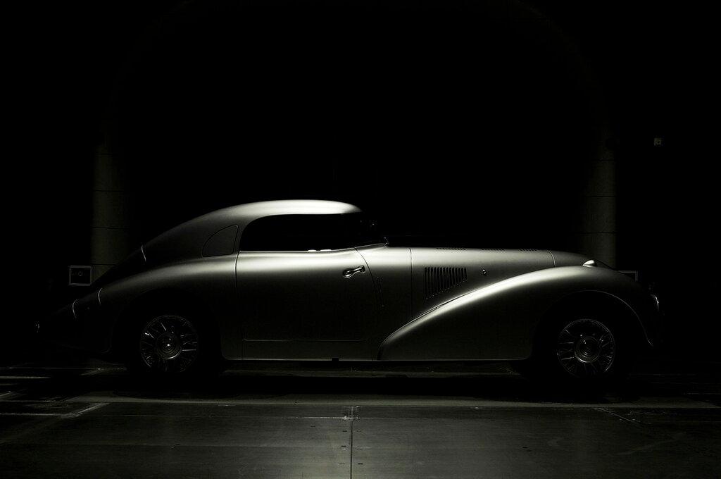 1938 Mercedes-Benz 540K Streamliner 4.jpg