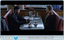 Тренировочный день / Training Day (2001) BD Remux + BDRip 1080p / 720p + HDRip