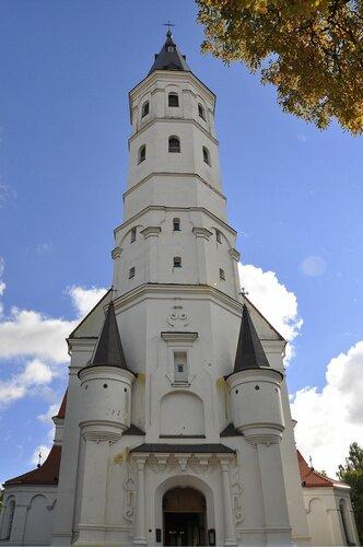 http://img-fotki.yandex.ru/get/4708/118405408.4b/0_6ac51_a635def1_L.jpg