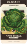 RR_FarmersAlmanac_Label010.png