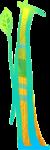 ldavi-wildsummeralpha-l2.png