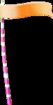 ldavi-wildwatermelonparty-strawflag3.png