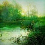 ldavi-paintersfaeries-paper12.jpg