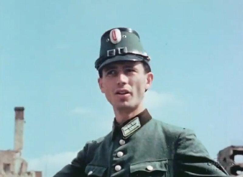 1945 Берлин в июле4.jpg