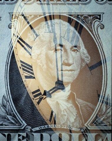 Курсы валют в банках сургута курс