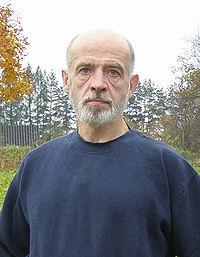 А.П.Баркашов
