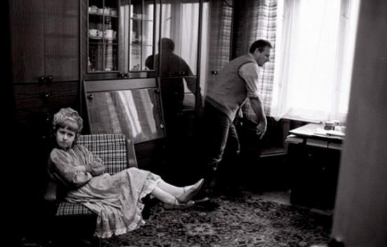 Фотографии знаменитостей 90-х