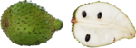Гуанабана (сметанное яблоко) (2).png