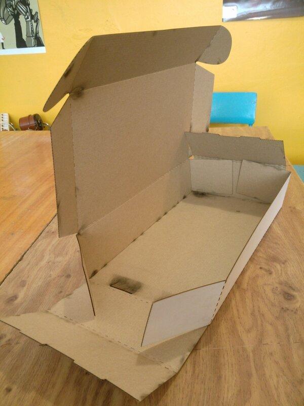 Коробка-ложемент и микрогофро2-20.jpg