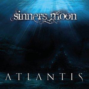 Sinners Moon > Atlantis (2015)