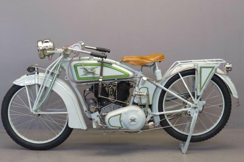 Excelsior-1918-1154-2.jpg