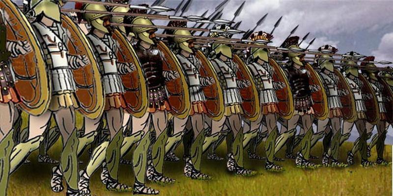 Greek_Phalanx_resize.jpg