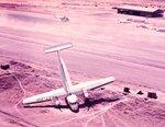Гондэр аэродром эфиопская посадка.jpg
