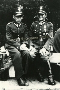 Польські пограничники.jpg