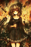 m84_by_the_lm7-d3fpdeu.jpg