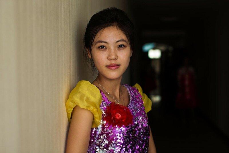 Михаэла Норок, «Атлас красоты»: 155 фотографий красивых женщин из 37 стран мира 0 1c6296 5232bdc8 XL