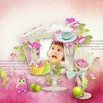 «скрап сладость» 0_73d1e_3c98fb95_S