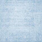 «Blue Jeans par PubliKado.KIT»Синие джинсы 0_74b59_11f64b19_S